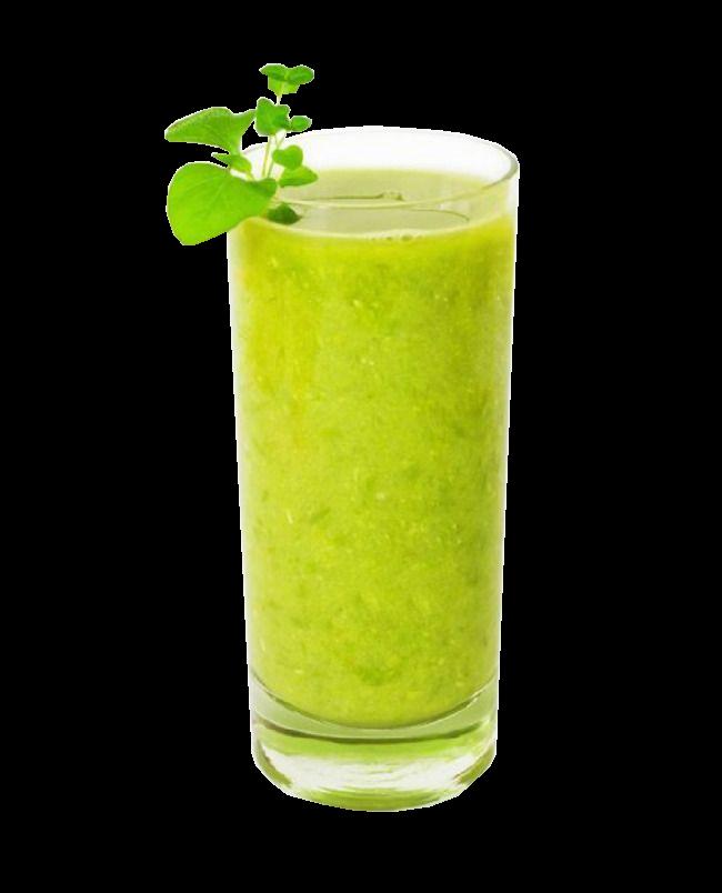 jugo de cidra