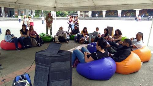 FestivalPaquero2